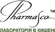 ФАРМАСКО. ЛАБОРАТОРИЯ В КАРМАНЕ. Экспресс-тесты для диагностики, аналитические системы