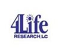 My 4Life-Transfer Factor