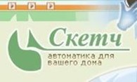 ООО «СКЕТЧ»