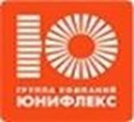 Юнивесл Компани