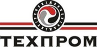 ЧП ТПКФ Техпром