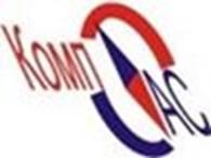 Компьютерный торгово-сервисный центр «Комп-Ас»