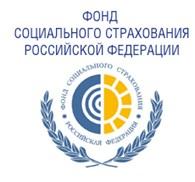Региональное отделение Фонда социального страхования Российской Федерации по Республике Карелия