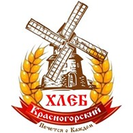 "Хлебозавод ""Красногорский Хлеб"""