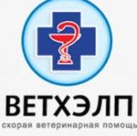 """Ветеринарный центр """"ВетХэлп"""""""