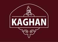 Guest house KAGHAN