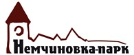 """Немчиновка-Парк"""