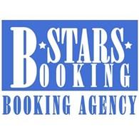 Booking Stars Ltd