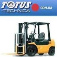 Тотус-Техника