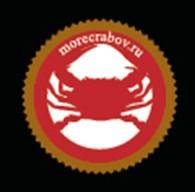 Море Крабов - Магазин деликатесов