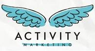 """""""Activity Marketing"""""""