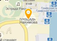 Стройделокрым.рф