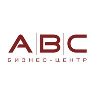 "Бизнес - центр ""АВС"""