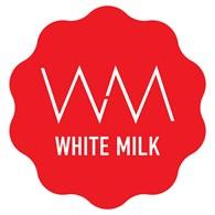 Дизайн & Веб-студия White Milk