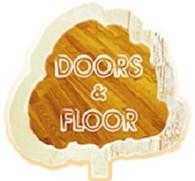 Doors & Floor