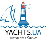 Яхты UA
