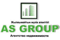 As Group Invest KZ