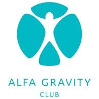 Alfa Gravity Club