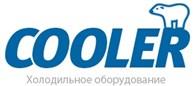 Cooler - store