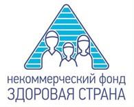 """ООО Реабилитационный центр """"Вершина"""""""