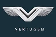 ООО Vertu GSM