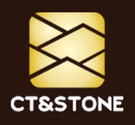 CT &Stone Almaty