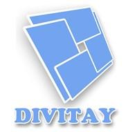 «DIVITAY»