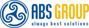 ABS-Express