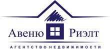"""Агентство недвижимости """"Авеню Риэлт"""""""