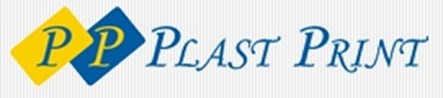 Пласт Принт (plast-print.ua)