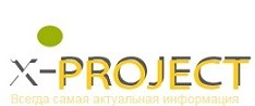 X - project