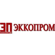ООО Эккопром