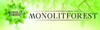 MonolitForest
