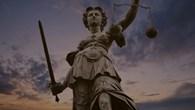 Коллегия юристов