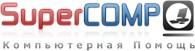 Компьютерная Помощь в Киеве SuperCOMP