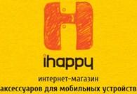"""Интернет-магазин """"iHappy"""""""