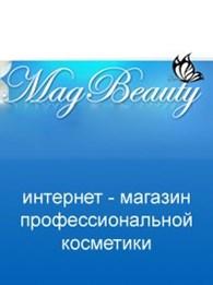 MagBeauty