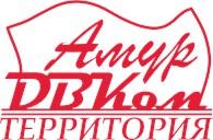 АмурДВком