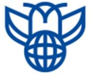 Институт гуманитарного образования и тестирования