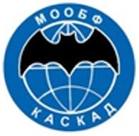 """Московский областной общественный благотворительный ФОНД  """"КАСКАД"""""""