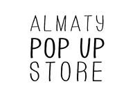 CLOUD 9, Almaty Pop-Up Store