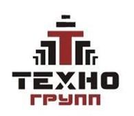 ТЕХНО - ГРУПП
