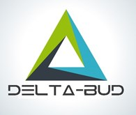 Дельта-Буд