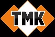 ТверьМеталлКомплект ТМК
