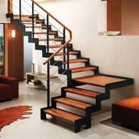 ООО Деревянные лестницы и двери