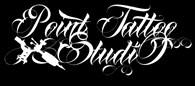 Тату студия Point tattoo