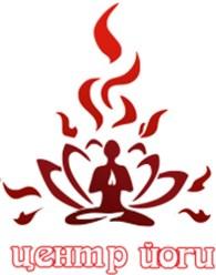 Йога - центр
