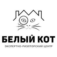 Белый кот, Экспертно - Риэлторский Центр