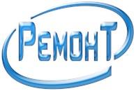 """ИП Компьютерный сервисный центр """"Ремонт"""""""