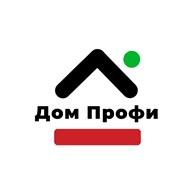 ООО Дом Профи 24